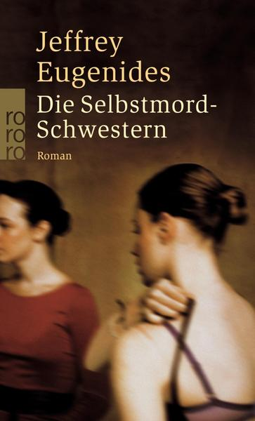 Die Selbstmord-Schwestern The Virgin Suicides Rezension